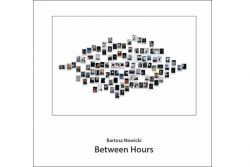 Zeszyt 23 - Between Hours