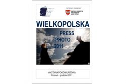 Wielkopolska Press Photo 2011