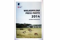 Wielkopolska Press Photo 2014