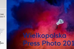 Wielkopolska Press Photo 2018