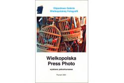 Wielkopolska Press Photo 2004