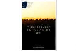 Wielkopolska Press Photo 2009
