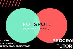 Program TUTOR - FOTSPOT